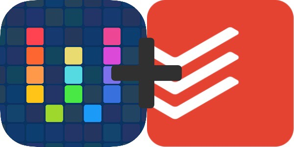 Save iPhone Voicemails to Todoist – NonProfit Workflows